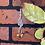 Thumbnail: Moonstone keychain