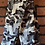 Thumbnail: Camo bats