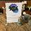 Thumbnail: Prosperity jar necklace