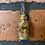 Thumbnail: Good vibes jar necklace