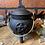 Thumbnail: Mini cauldron