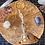 Thumbnail: Good vibes macrame decor
