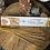 Thumbnail: White sage incense sticks