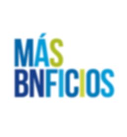 MAS BNFICIOS.png