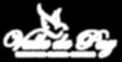 logo blanco-04.png
