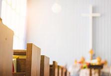 La importancia de contar con un plan de servicios funerarios