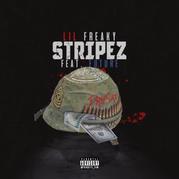 """Stipez"" Lil Freaky ft Future"