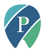 ParrDental-Logo.png
