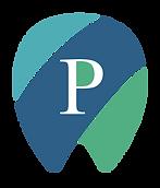 ParrDental-Logo.png