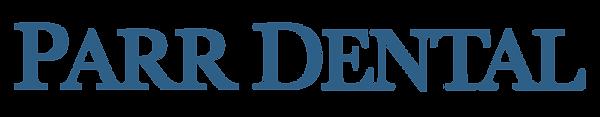 ParrDental-LogoTYPE.png