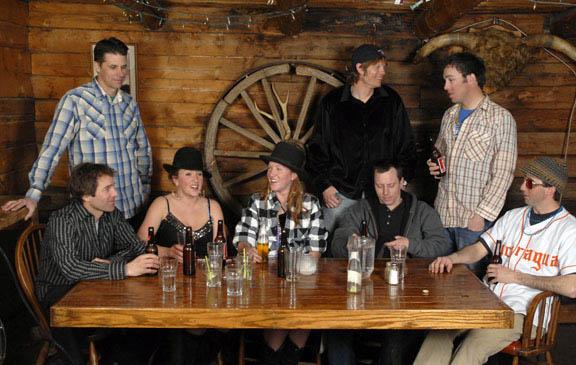 MA Group Photo #2