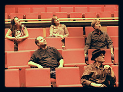 JFB in theater_edited