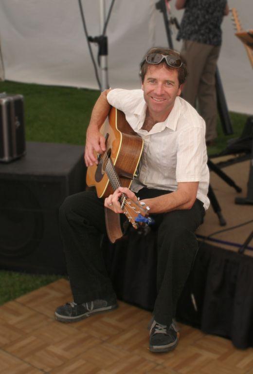 justin_wedding guitar