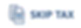 Skip_tax_logo.png