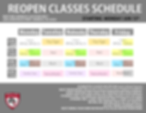 REOPEN SCHEDULECHEWESTEND copy.png