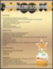 black belt party package.jpg