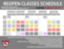 REOPEN SCHEDULECHESTERFIELD copy.png