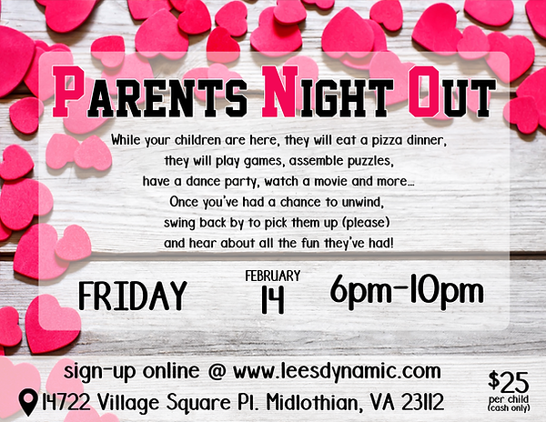 FEBRUARY parents night out.png