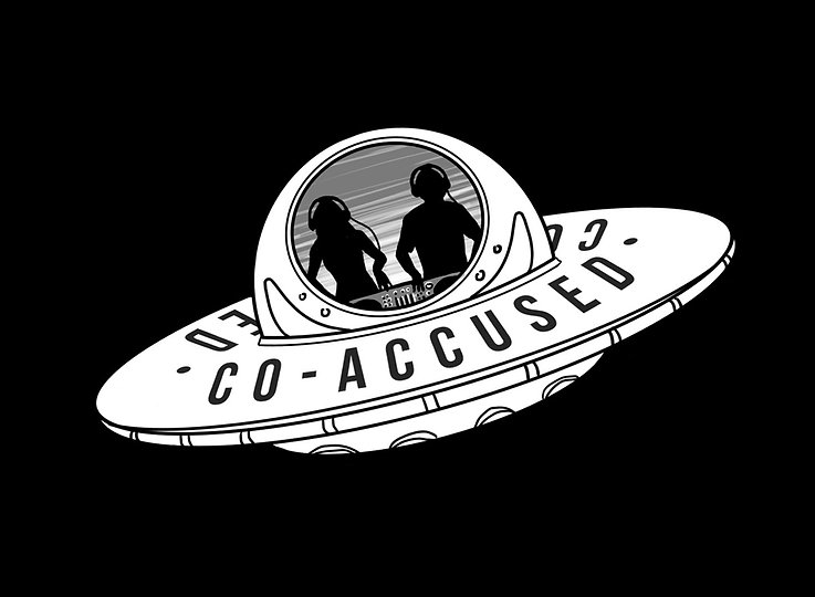 co-accused flying saucer.jpg