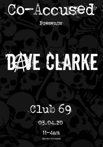 Dave Clarke.JPG