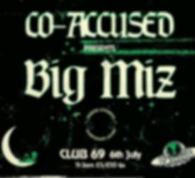 Big Miz.jpg