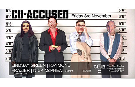 Co-Accused - Fri 3rd Nov.jpg