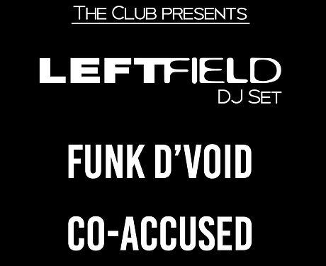Leftfield Club_edited_edited.png