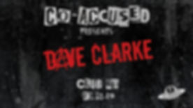 Co-Accused Dave Clarke.jpg