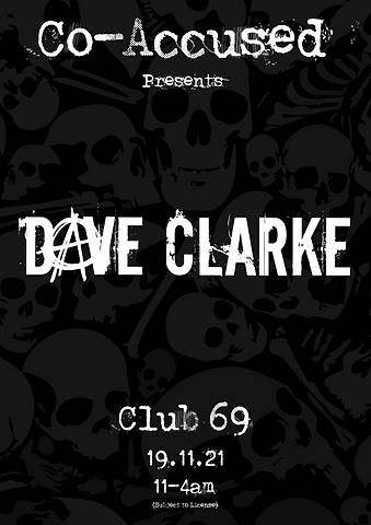 Dave Clarke A3 (2021)-01.png