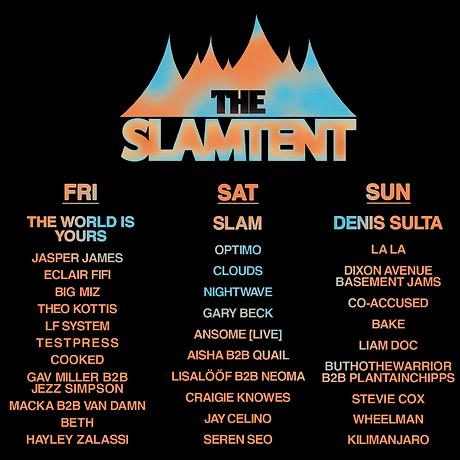 Slam Tent.png