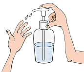 hand-sanitizer-4972049_1920.png