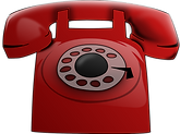 dial-plate-150114_1280.png