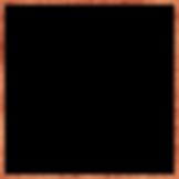 medium_frame_rose_gold-01.png