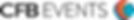 cfbe_logo_outlines_horizontal (1).png