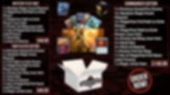 MagicFestInABox-Banner.jpg