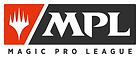 MPL-Logo.png