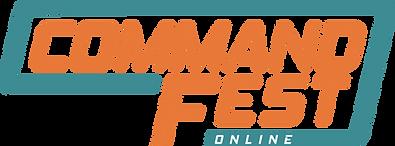 commandfest-online-logo-raster (1).png