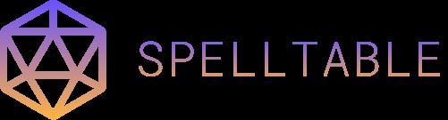 logo-horizontal-500px.png