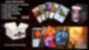 magicfestinabox-select-individual (1).jp