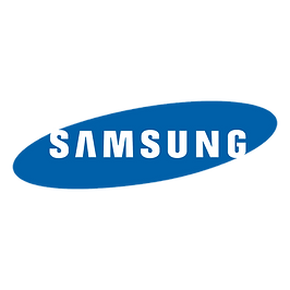 samsung-4-logo-png-transparent2222222222