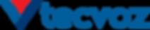 LogoTecvoz2017.png