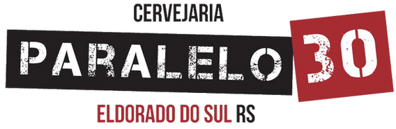 paralelo 30.png