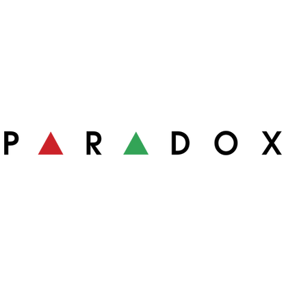paradox-logo-png-transparent.png