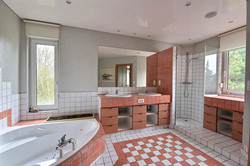 150 m² + terrasse à Riedisheim 68
