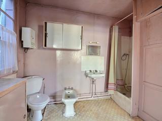 Pourquoi 80% des agents immobiliers sous-estiment-ils encore l'importance de la qualité des photos ?