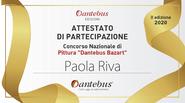 genAttestatoDantebus.php.png