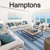 Hamptons_edited.jpg