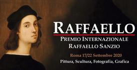 Raffaello-Sanzio_evento_ita.jpg