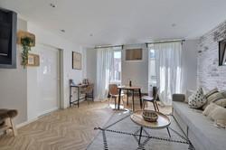 Airbnb à Mulhouse ( Haut-Rhin 68 )
