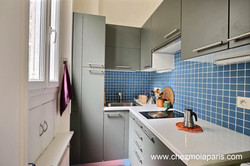 Photo immobiliere,